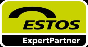 Logo Telex Expert Partner Estos