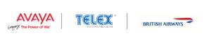 Telex Avaya_Case Study_British Airways Italia_.pdf