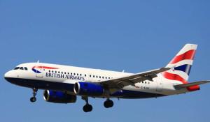 British-Airways_770x580