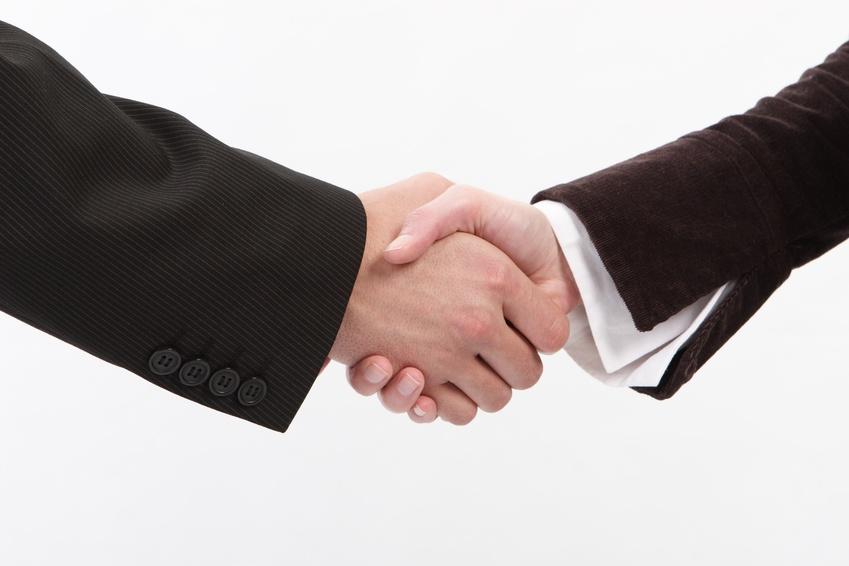 partner telex collabora con noi telecomunicazioni roma