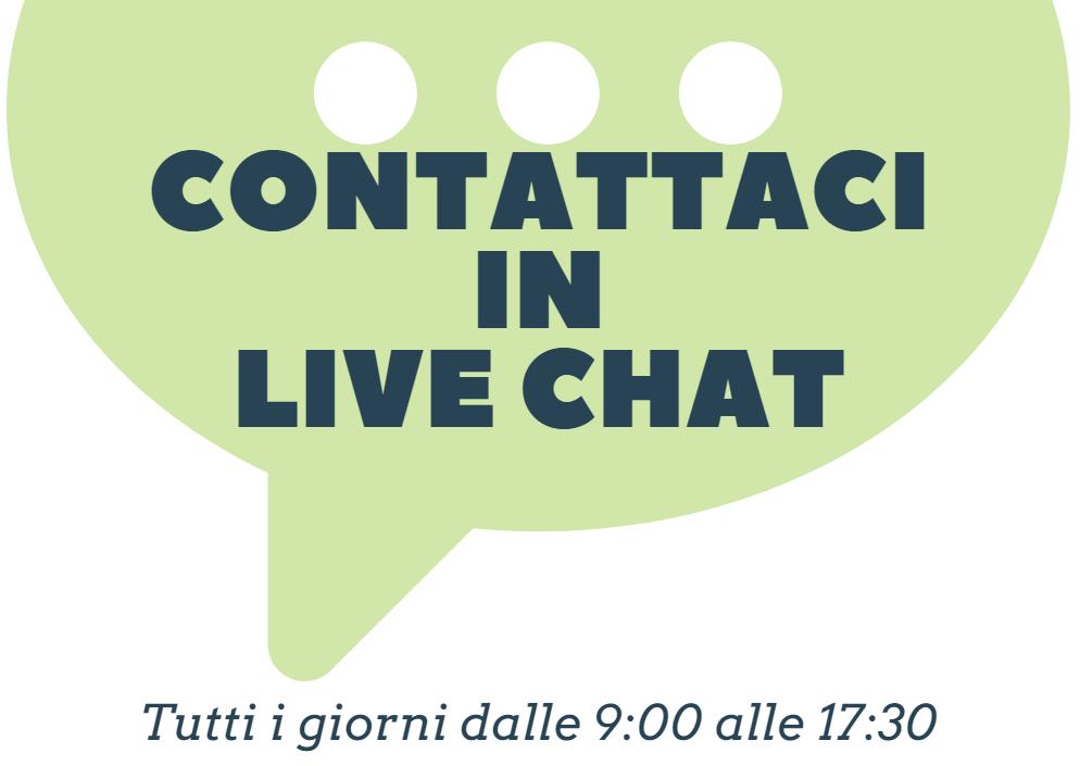 live-chat-telex