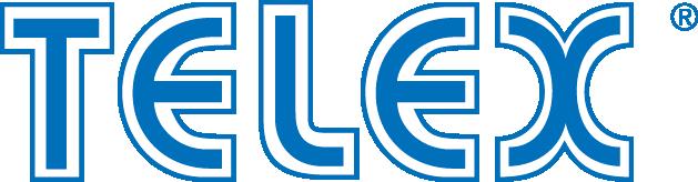 Telex srl Sticky Logo Retina