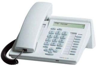 TELEFONO Avaya Integral  T3 Compact