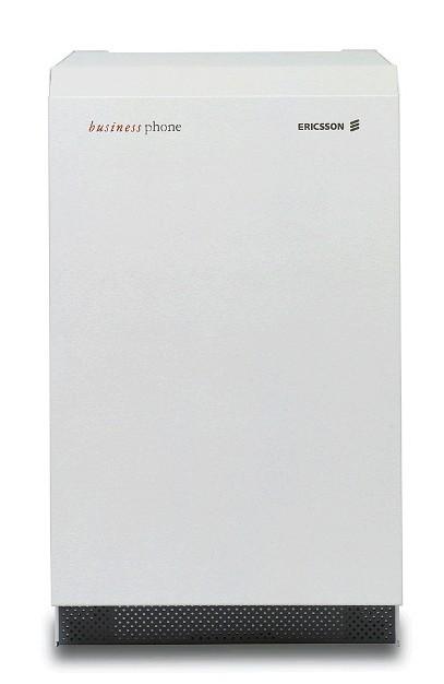 Centralino Ericsson BP250