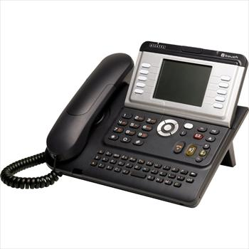 Alcatel 4029