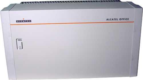Alcatel 4200 E