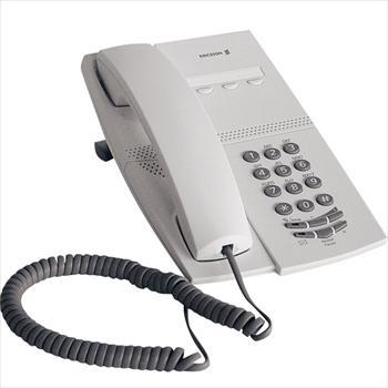 TELEFONO ERICSSON DIALOG 4106