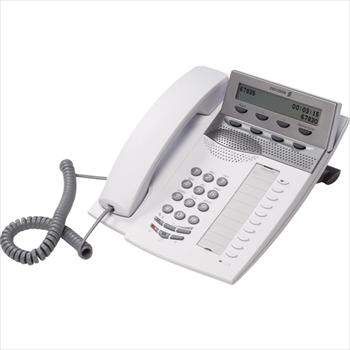 Telefono ERICSSON DIALOG 4187