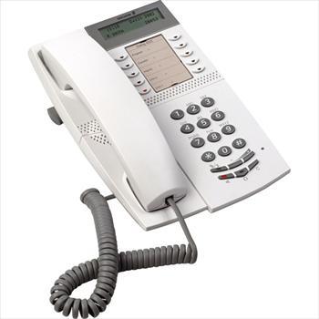 Telefono ERICSSON DIALOG 4222