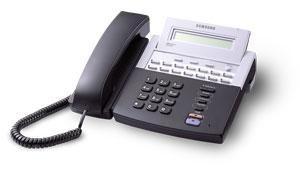 TELEFONO SAMSUNG DS 5014S