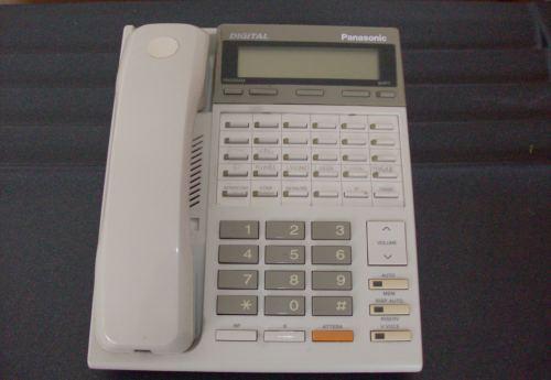 TELEFONO PANASONIC KX-T7230JT
