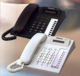 TELEFONO PANASONIC KX-T7565