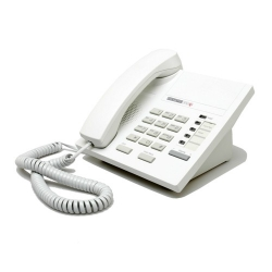 TELEFONO PROMELIT OPEN IP 7004N