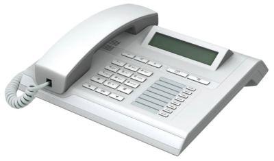 TELEFONO SIEMENS OPEN STAGE 15T