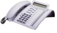 TELEFONO OPTIPOINT 500 ADVANCE