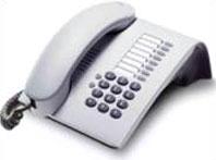 TELEFONO OPTIPOINT 500 ENTRY