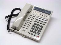 TELEFONO SAMSUNG SKP 816 BASE