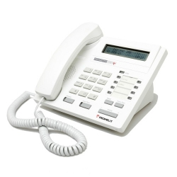 TELEFONO PROMELIT OPEN IP 7008D BUSINESS