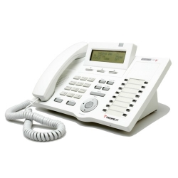 TELEFONO PROMELIT OPEN IP 7016D EXECUTIVE