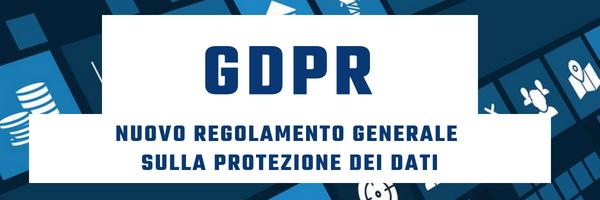 GDPR telex