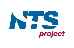 nts project