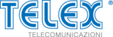 Telex srl Logo