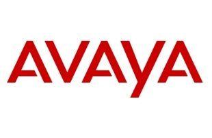Telex Partner Avaya