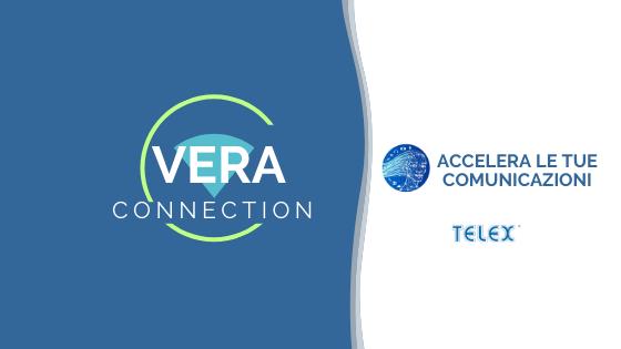 mobile vera connection