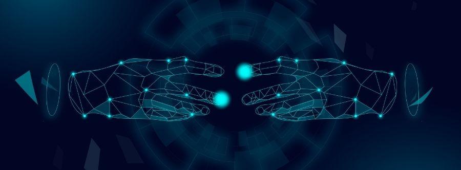 Machine Learning - Intelligenza artificiale - AI - Informatica - Vera Connection - Telex Telecomunicazioni